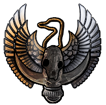 sys-startseite-teaser-conan-logo2