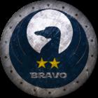 Bataillon Enten Bravo
