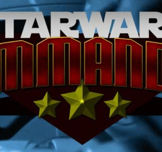 Der neue Star Wars Commander