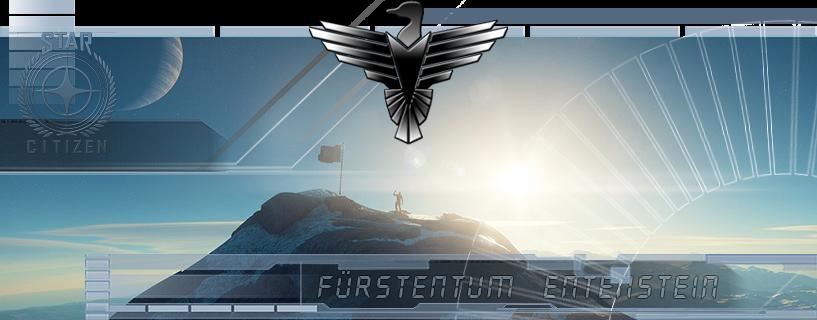 Fürstentum Entenstein – The Next Entengame Project