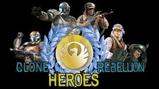 news-2016-03-25-clone-heroe